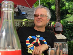 Mauricio 021 (molaire2) Tags: mauricio vallejo alsace elsass strasbourg estrasburgo 2016