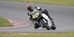 Number 151 Suzuki GSX-R600 ridden by Brian Dugas (albionphoto) Tags: kawasaki gixxer suzuki triumph ducati yamaha superbike racing motorcycle ktm motorsport sportbike race millville nj usa ccs 151 briandugas