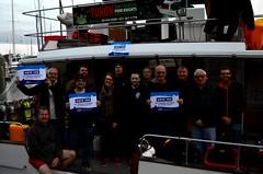 #Divers4SharksNRays - New Zealand (Project AWARE Foundation) Tags: projectaware divers4sharknrays cites cites4sharks