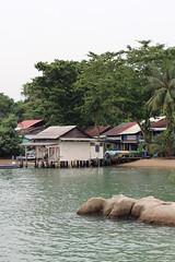 IMG_0381 (trevor.patt) Tags: palauubin singapore island