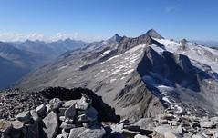 DSC03135 (1) (maledei) Tags: alpen alps mountains wandern hiking zillertal berliner hhenweg sterreich tirol