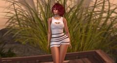640  I want to fly (Sannita_Cortes) Tags: secondlife sl styles virtualworld virtualfashion fashion female argrace avale ikon clockhaus