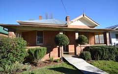 65 Gladstone Street, Mudgee NSW