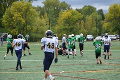 DSC_0527 (RandyOlinger) Tags: edina82 sack jacobfootball20160917 football2016