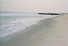 0069211-R1-077-37 (TheTysonChannel) Tags: 35mm nikonfm10 newjersey oceangrove film