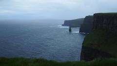 P1010897 (J. Prat) Tags: cliffs moher acantilados ireland