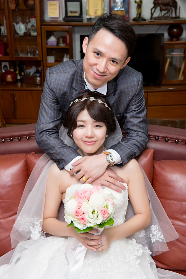 29788630001 5879a9cfc1 o - [婚攝] 婚禮攝影@寶麗金 福裕&詠詠