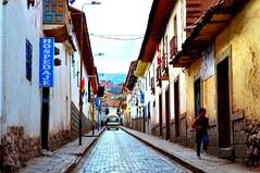13653316_10153824052322023_5400469741619761075_o (Martin y el mundo) Tags: cusco cuzco peru travel viaje machu picchu