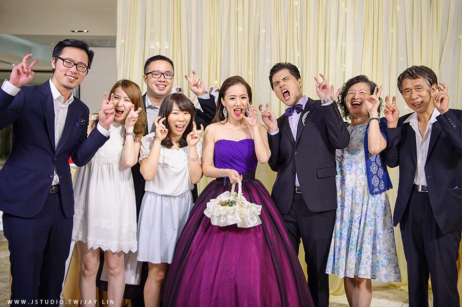 婚攝 君悅酒店 婚禮紀錄 JSTUDIO_0198