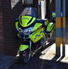 SF09CPZ (Cobalt271) Tags: sf09cpz bmw r1200rt police scotland drpu traffic bike semper viglio