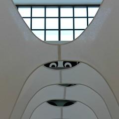 Lady W. (fotovisiva) Tags: milan fotovisiva wwomeninitaliandesign design museum museo mostra milano triennaledimilano women silvanaannicchiarico margheritapalli irenebacchi ladyw