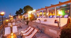 Blog Marins Hoteles (Marins Hoteles) Tags: blog hotelescalamillor noticias mallorca