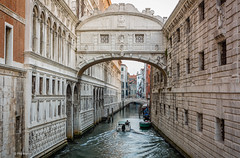 Ponte dei Sospiri (Bridge of Sighs) - Venice, Italy (Phil Marion (55 million views - thanks)) Tags: public italian phil marion 5photosaday beauty beautiful travel vacation candid beach woman girl boy wedding people explore  schlampe      desnudo  nackt nu teen     nudo   kha thn   malibog    hijab nijab burqa telanjang  canon  tranny  explored nude naked sexy  saloupe  chubby young nubile slim plump sex nipples ass hot xxx boobs dick dink