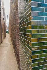 DSC_2334 (Holt MeCloser) Tags: city brick corner