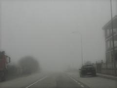 camino a lo desconocido III (MO3PA) Tags: fog niebla myregion