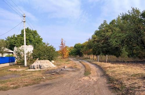 Dzerzhynsk 32 ©  Alexxx1979