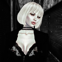 -MeiMei @ kowloon-street (10 MIX) Tags: secondlife koinup dixmix Koinup:Username=dixmix Koinup:WorkID=471674
