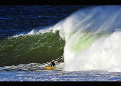 Island Wave / 6817DSC (Rafael Gonzlez de Riancho (Lunada) / Rafa Rianch) Tags: mer beach water agua waves playa surfing vagues olas suf rafaelriancho rafaelgriancho rafariancho fernandoriegolpez skeetderham