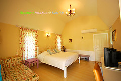 Belmont Village khaoyai review by mongnoi_012