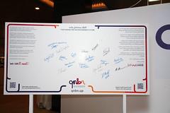 Qnbn Manifesto