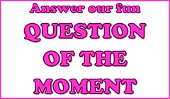 Answer Our Fun Question of the Moment (Enokson) Tags: pink school winter signs window sign fun student december message notes you library libraries board text social socialnetwork communication note displays question signage network choice schools bulletinboard moment socializing choices would vote interactive voting bulletin decision 2012 facebook texting rather messaging juniorhigh participation decisionmaking librarydisplays librarydisplay wouldyourather studentparticipation teenlibrary juniorhighschools schooldisplay middleschoollibrary december2012 middleschoollibraries schooldisplays teenlibraries signslibrary vblibrary juniorhighlibraries juniorhighlibrary enokson winter2012 librarydecoration questionofthemoment jenoksondisplay enoksondisplay jenoksondisplays enoksondisplays