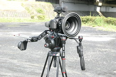 SYMPLA_06 (manfrotto tripods) Tags: rig manfrotto   sympla