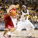 "VCU Defeats WKU • <a style=""font-size:0.8em;"" href=""https://www.flickr.com/photos/28617330@N00/8286524948/"" target=""_blank"">View on Flickr</a>"