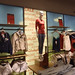 "Visual Merchandising • <a style=""font-size:0.8em;"" href=""http://www.flickr.com/photos/91257805@N02/8286539665/"" target=""_blank"">View on Flickr</a>"