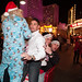 "2012 Santa Crawl<br /><span style=""font-size:0.8em;"">A scene from the 2012 Reno Santa Crawl in downtown Reno, NV on Saturday, Dec. 15, 2012.<br />(Photo by Kevin Clifford)</span> • <a style=""font-size:0.8em;"" href=""https://www.flickr.com/photos/42886877@N08/8288574017/"" target=""_blank"">View on Flickr</a>"