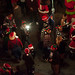 "2012 Santa Crawl<br /><span style=""font-size:0.8em;"">A scene from the 2012 Reno Santa Crawl in downtown Reno, NV on Saturday, Dec. 15, 2012.<br />(Photo by Kevin Clifford)</span> • <a style=""font-size:0.8em;"" href=""https://www.flickr.com/photos/42886877@N08/8289634104/"" target=""_blank"">View on Flickr</a>"