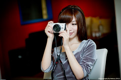 AI1R7261 (mabury696) Tags: portrait cute beautiful asian md model elena lovely  2470l           asianbeauty   85l 1dx 5d2 5dmk2