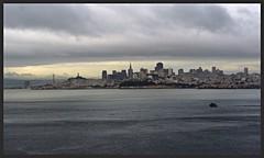 San Francisco (mibric) Tags: sanfrancisco city mer america ville amérique étatsunis