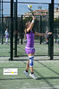 "Liga Femenina Padelazo 86 el consul diciembre 2012 • <a style=""font-size:0.8em;"" href=""http://www.flickr.com/photos/68728055@N04/8302844271/"" target=""_blank"">View on Flickr</a>"