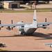 GC-130E - 61-2370