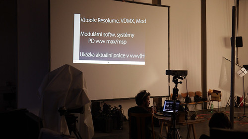 """Workshop projection and screening technologies Jakub Hybler-8.JPG • <a style=""""font-size:0.8em;"""" href=""""http://www.flickr.com/photos/83986917@N04/8310518170/"""" target=""""_blank"""">View on Flickr</a>"""