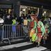 sterrennieuws kerstparade2012halle