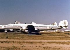 131649 Lockheed C-121G Super Constellation US Navy (Keith B Pics) Tags: tucson connie lockheed usnavy usn constellation c121 davismonthan superconstellation amarg 131649 c121g pacificmisslerange