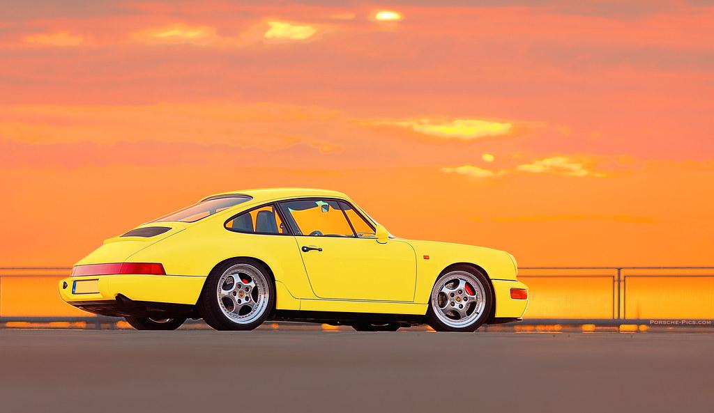 Porsche Pics Com By Dr Knauf Porsche Pics Com Tags