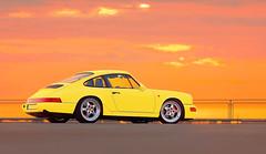Porsche-Pics.com by Dr Knauf (Porsche-Pics.com) Tags: by dr knauf porschepicscom