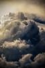Cloud Waltz (dazza17 - DJ) Tags: panorama storm beach water landscape rocks stream surf pano hdr goldcoast kirra currumbinvalley