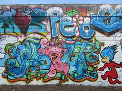 christmas2012 015 (oeraheads) Tags: christmas uk green graffiti hawaii dom dr ham seuss grinch horton eggs neko chance honolulu te dedicated tbs sandyhook rbk ask pero thing2 gaps tck asalt furios uac oera hjg christmas2012