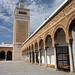 Mosquée Zitouna_2