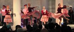 Folk Show_2012_05_11_0570 (FarmerJohnn) Tags: music woman beauty canon dance russia folk saintpetersburg folkmusic folkdance folklor питер россия musiikki pietari slavic kasakka танцы женщина tanssi nainen venäjä kaunis russianbeauty красавица русская cossak русскаякрасавица kansantanssi foklor kansanmusiikki фольклор казак canoneos7d kaunotar slavicwoman canon163528liiusm русскаяженщина juhanianttonen фольклорноешоу фолькшоу akropatia