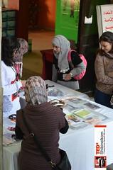 DSC_3791 (TEDxShibinElkom) Tags:  za7ma tedx tedxshibinelkom