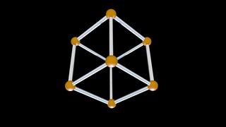 cube correlaciones