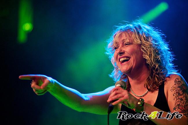 KaBOOM  Rock4Life Oudejaarsparty 2012 (8)
