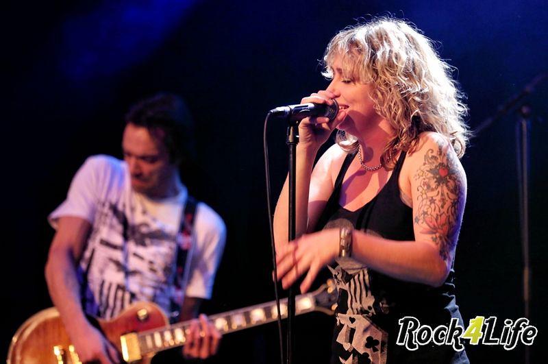 KaBOOM  Rock4Life Oudejaarsparty 2012 (22)