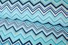 Valori Wells : Novella (the workroom) Tags: fabric novella theworkroom freespiritfabric valoriwells