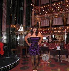 Kicking off 2013!!! (Veronica Mendes (formerly Toni Richards)) Tags: cute sexy tv high beige long pumps dress purple legs cd formal adorable makeup crossdressing tgirl transgender prom transvestite heels toni ecstasy lipstick euphoria lovely gown stiletto richards transgendered pantyhose crossdresser strapless ts tg stilettos sheer travesti transgirl transwoman tonirichards