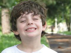 seja feliz (: (Amanda Zanatta) Tags: life cute love smile happy pretty bokeh